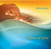 Waves of Love - Nadama